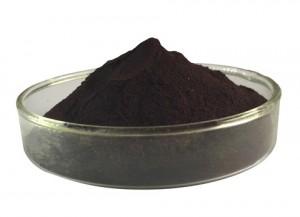Bilbery Extract