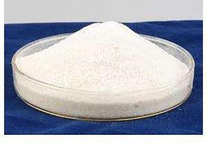 Oxytetracycline Quaternary Salt