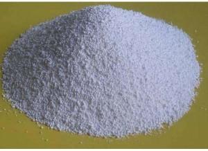Potassium Ascorbate