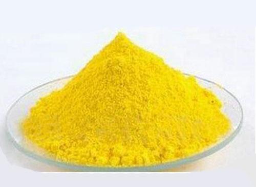 Tetracyline Hydrochloride